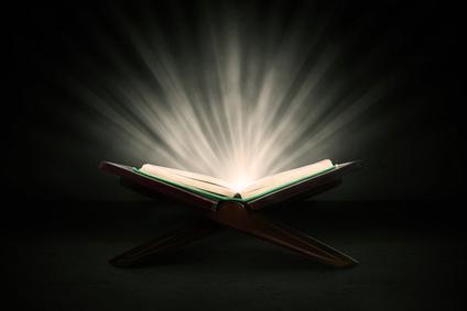 Quran Importance