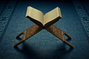 Can online Quran lessons really save you money?