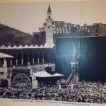 Hajj 1880