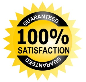 Lear Quran Kids - 100% Satisfaction Guaranteed