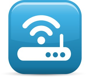 wireless-internet-wifi-elements-glossy-icon_f10x538d