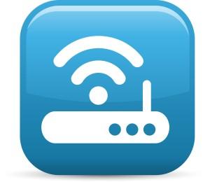 wireless-internet-wifi-elements-glossy-icon_f10x538d