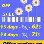 Learn Quran Kids - 10-percent-discount