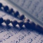 Quran Learning with Tajweed and Tafseer