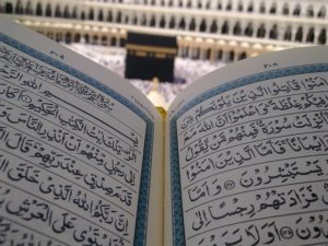 Online Quran Classes experiences for new Online Quran Institutes